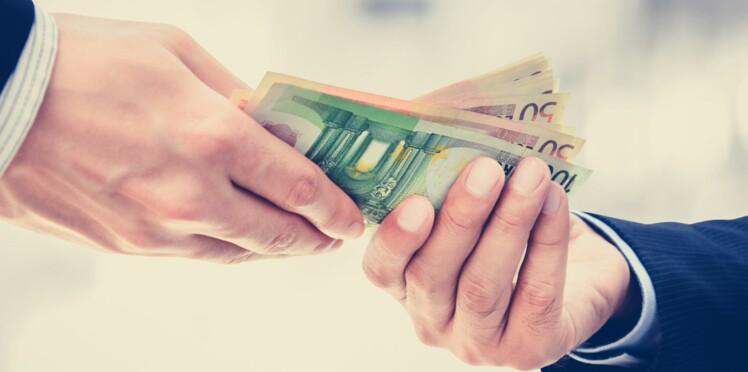Règlements en espèces limités à 1 000 euros : les 5 exceptions