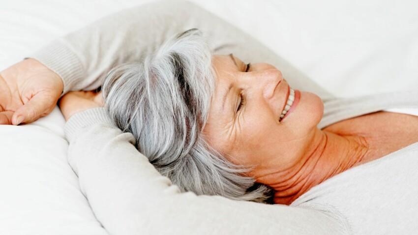 Test : quelle méditation est faite pour vous ?