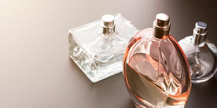 Parfums : nos coups de cœur pour Noël