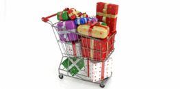 Vendre Ses Cadeau De Noel.La Psychologie Des Cadeaux On Fait Toujours Passer Un