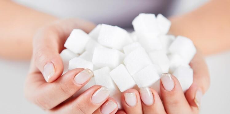 Sucre, sel, lait... faut-il en consommer ?