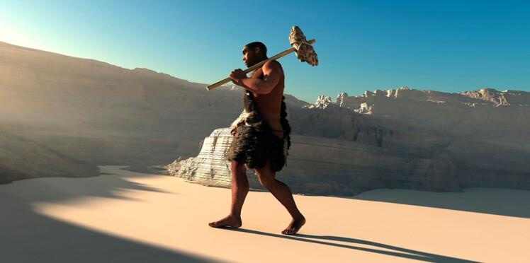 Les chasseurs killers de la préhistoire