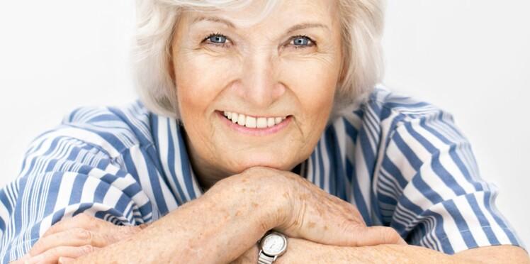 La cryothérapie pour en finir avec les taches brunes