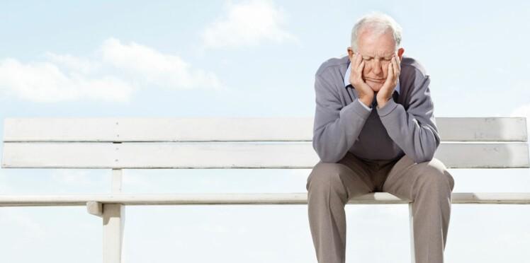 4 pistes pour se sortir de la dépression
