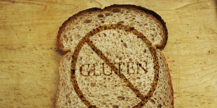 Les produits sans gluten, pas forcément sains