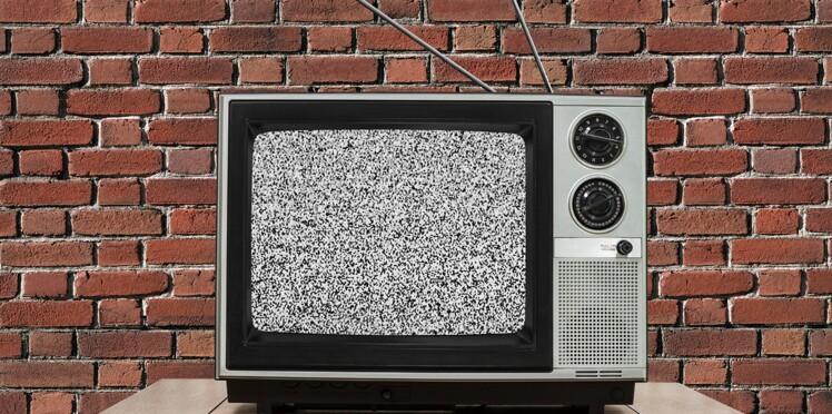 Passage à la TNT HD : faites-vous aider !