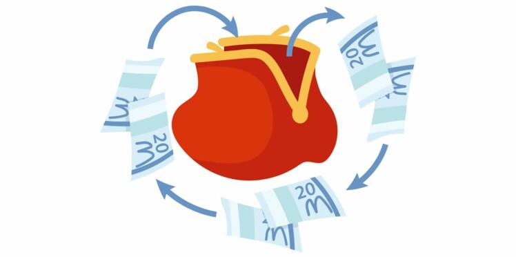 Impôts locaux : serai-je à nouveau exonéré en 2016 ?