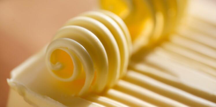 Cholestérol : la margarine aux phytostérols peut-elle aider ?