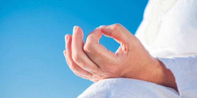 Méditation : 5 trucs pour s'initier
