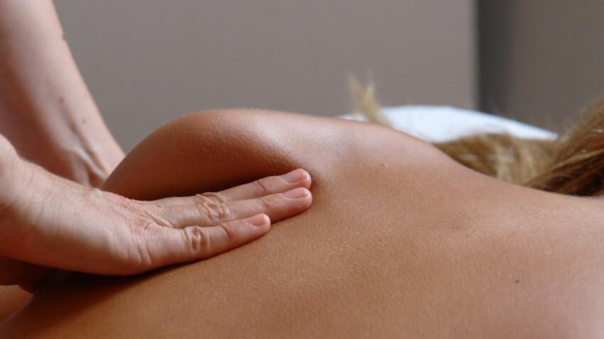 Ostéopathie : démêler le vrai du faux