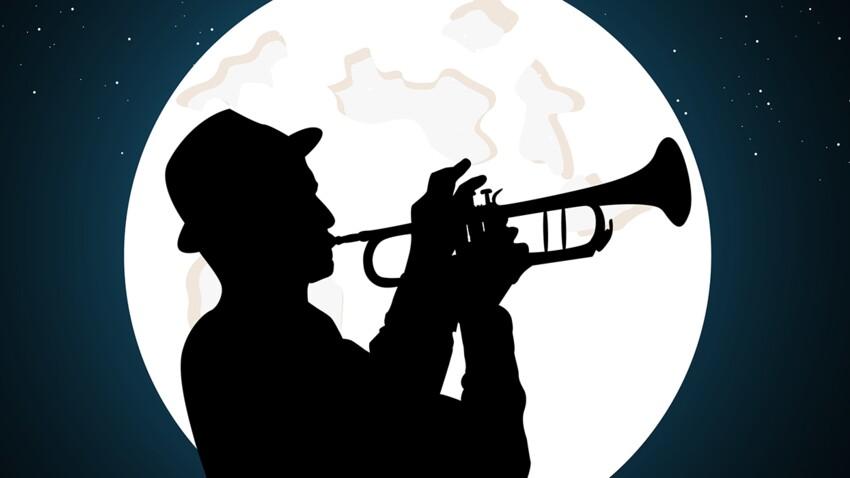 Musique extra-terrestre : la Nasa a la bande-son (vidéo)
