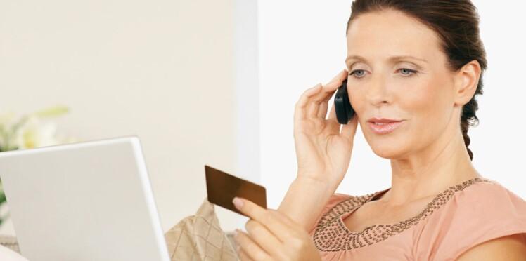 Payer sur Internet, c'est risqué ?