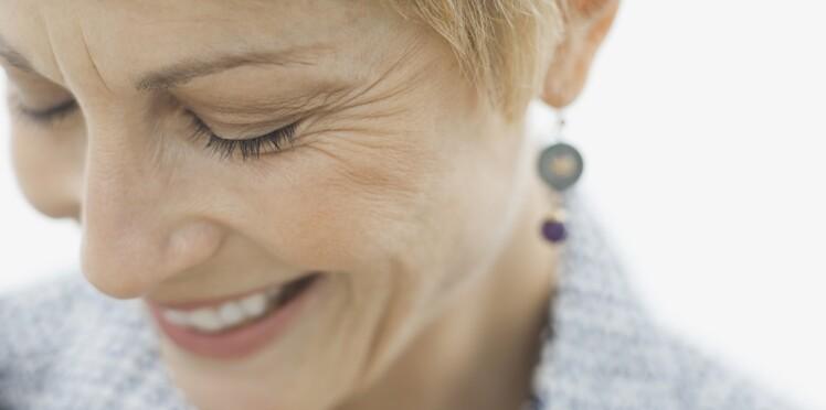 Beauté : 5 appareils anti-âge à la loupe