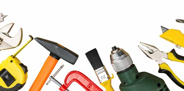 Bricolage : comment réparer les pannes les plus fréquentes
