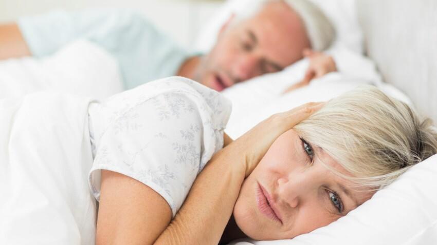 Le top 10 des petites choses qui agacent au lit