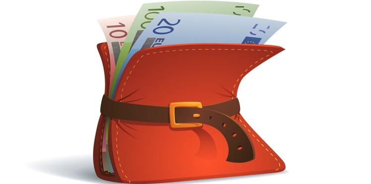Ma banque est-elle trop chère ? Un service pour le savoir
