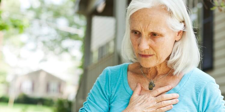 Crise cardiaque : on s'en sort mieux si on est sportif