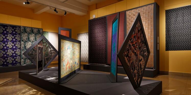 A Lyon, un inestimable musée menacé de mort