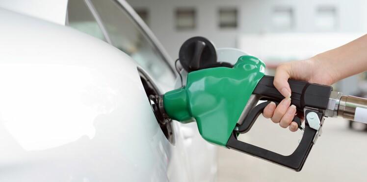 5 astuces pour économiser du carburant