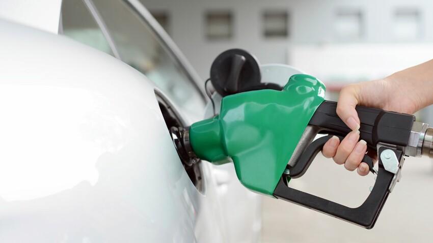 5 astuces pour économiser de l'essence