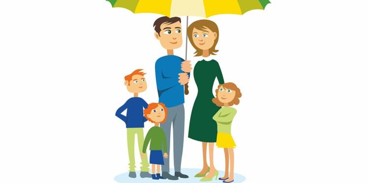 Assurance-vie : du nouveau pour les enfants
