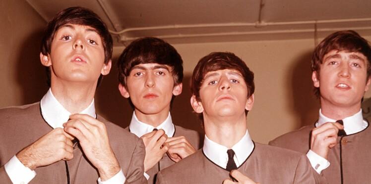 George Martin, le cinquième Beatle, s'éteint à 90 ans
