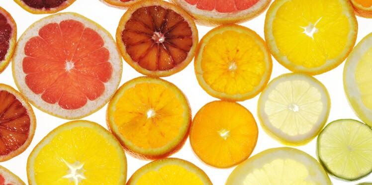 De la vitamine C contre la cataracte