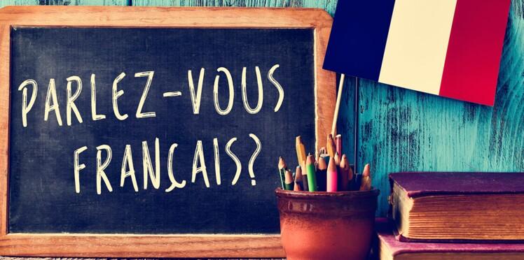 La langue française est-elle en danger ?
