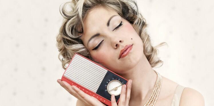 Au lit, dites oui à la musique classique !