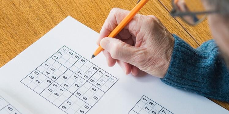 Sudoku : nos grilles de jeux gratuites