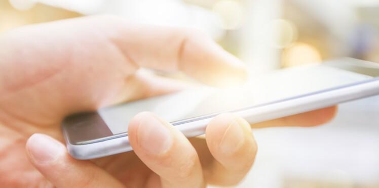 Envoyer des messages gratuits avec Whatsapp, mode d'emploi