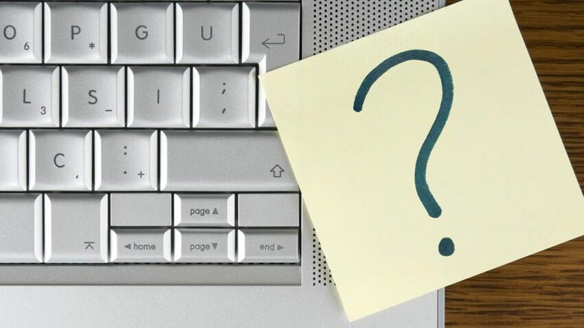 L'ordinateur est-il un faux-ami pour notre mémoire ?