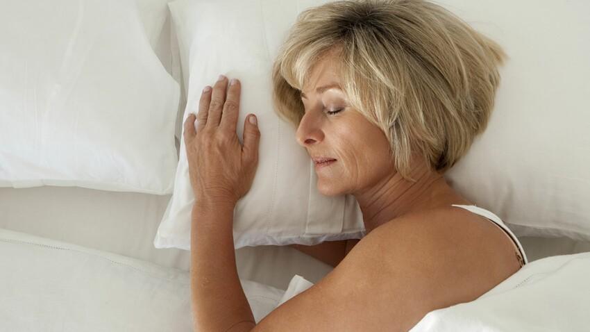 Dormez-vous en apnée ? Un test pour le savoir
