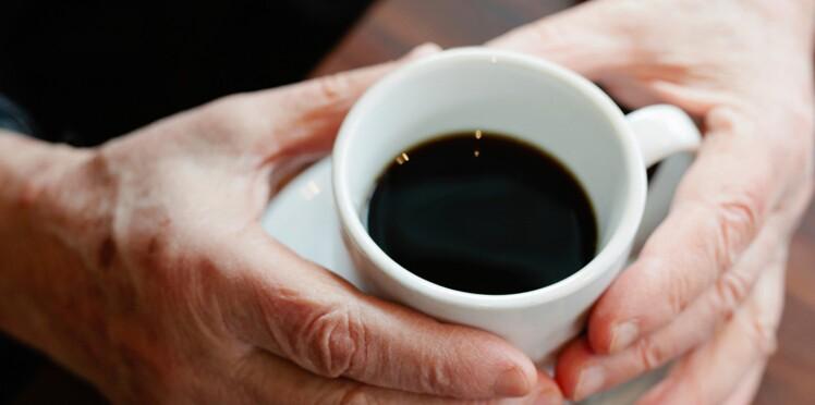 Du café contre le cancer colorectal ?