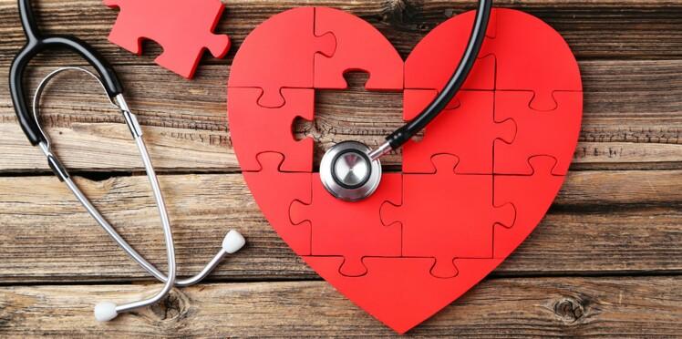 Stimulateur et défibrillateur cardiaques : les dispositifs allégés