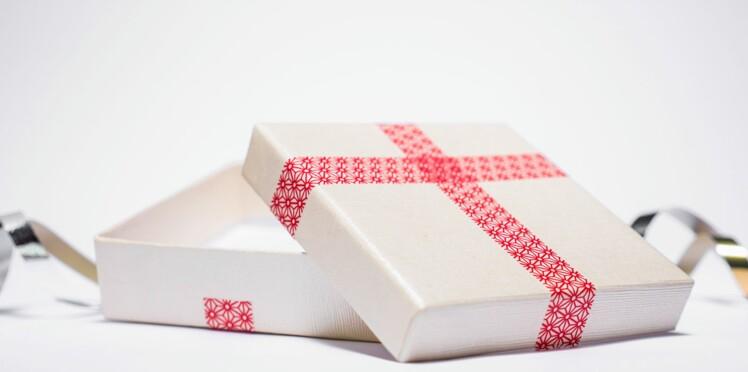 Mon coffret cadeau est bientôt périmé. Que faire ?