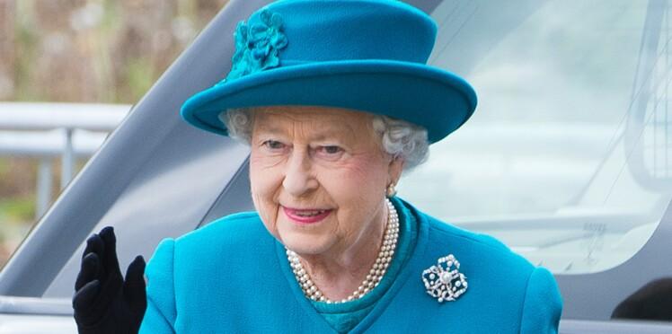 Connaissez-vous bien Elizabeth II ?