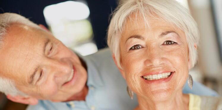 Une épouse intelligente, le remède contre Alzheimer ?