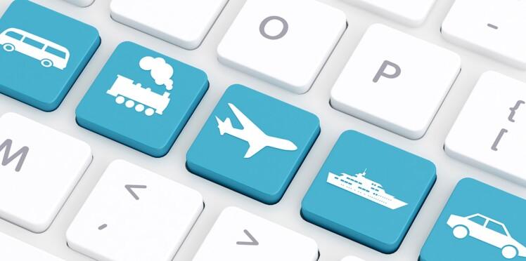Un nouveau service pour voyager moins cher