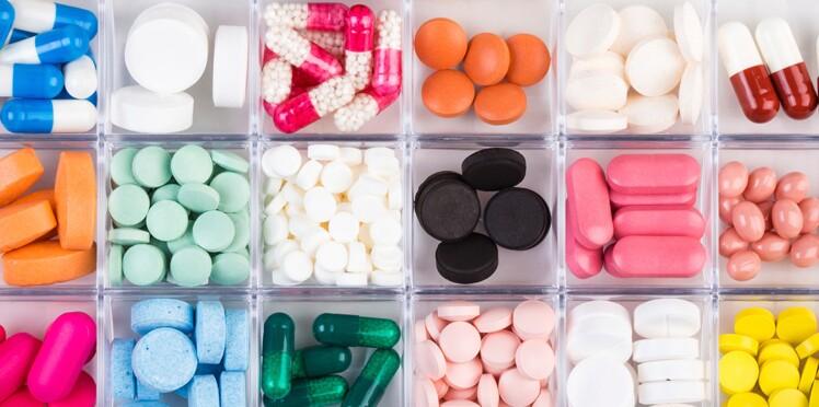 Attention, ces médicaments accélèrent le déclin cognitif