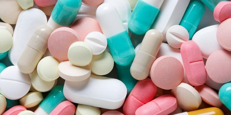 Cancer : des médicaments trop chers ?