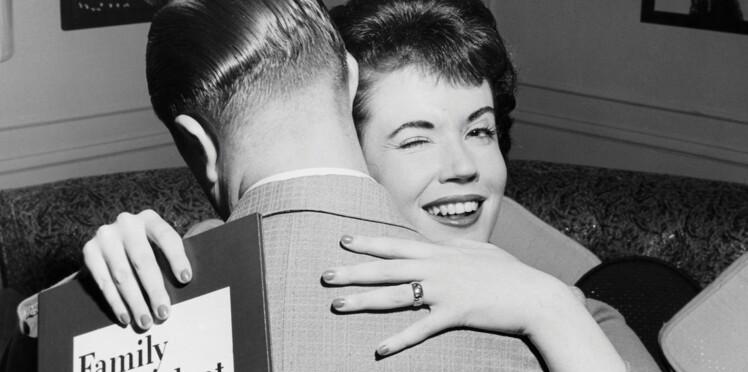 5 bonnes raisons de ne pas tout dire à son mari