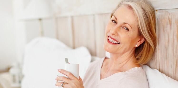 5 méthodes douces pour retarder l'ostéoporose