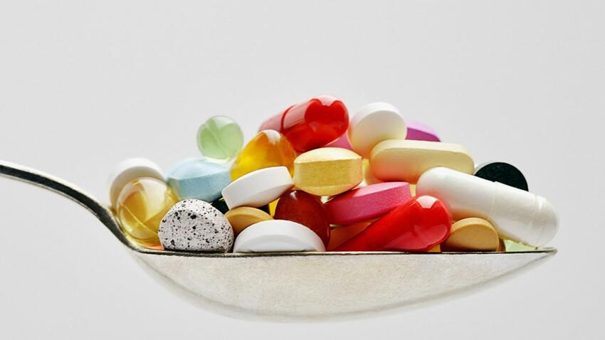 Ostéoporose : les médicaments efficaces