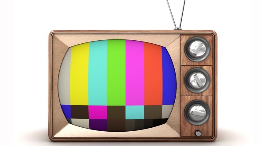 Passage à la TNT HD : êtes-vous équipé ?