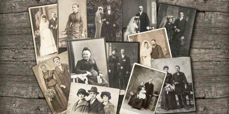 Cadres et portraits : comment les mettre en valeur