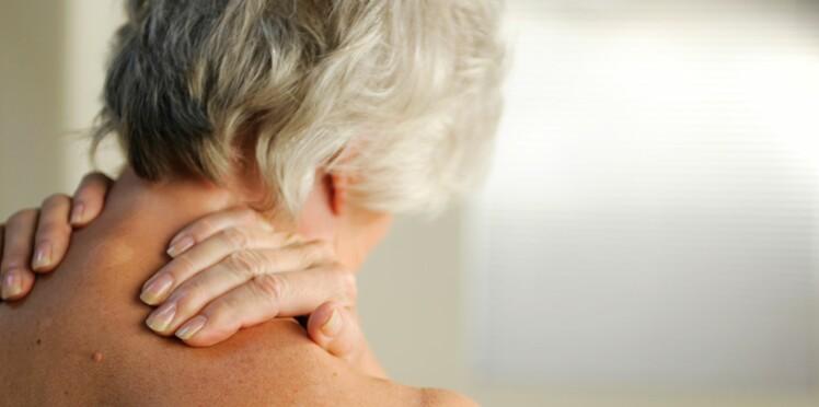 Mal au dos : que faire quand ça coince ?