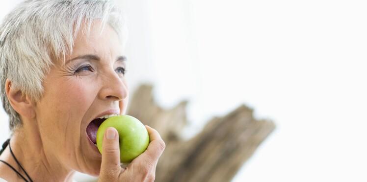 La diète Low Carb est-elle adaptée aux seniors ?