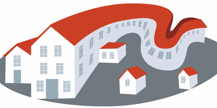 Travaux d'agrandissement : besoin d'un permis de construire ?