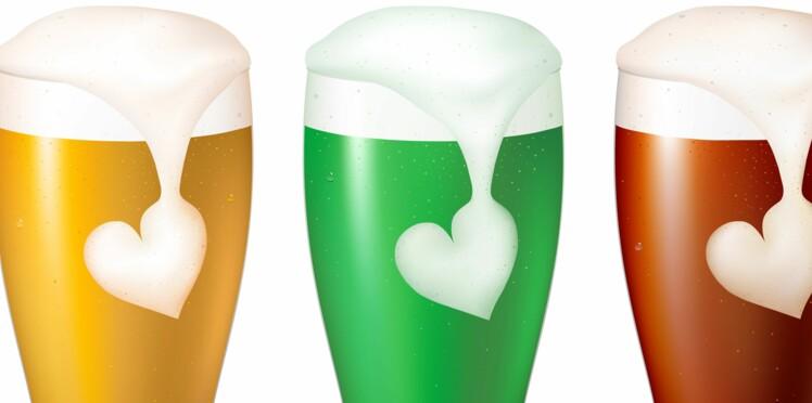 Bière, une nouvelle amie pour le cœur ?
